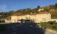 Villa Pentafamiliare Bonascola Carrara MS